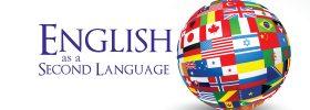 ESL and Citizenship Classes