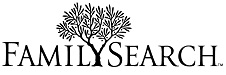 familysearch_logo[1]