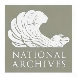 national_archives[1]