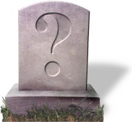 find_a_grave[1]