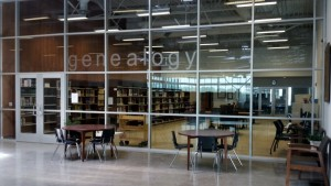 genealogy room (2)