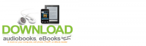 ebooks and other digital downloads